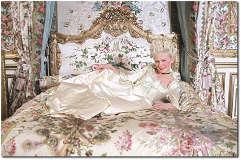 marie antoinette bedroom queen marie antoinette s french bedroom