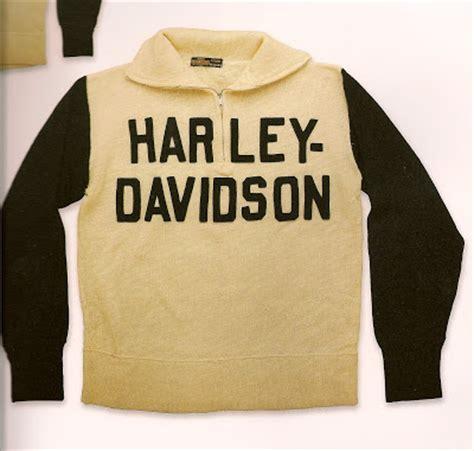 Sweater Hoodie Motorbike Wing Emblem wing nuts motorcycle club harley race sweater