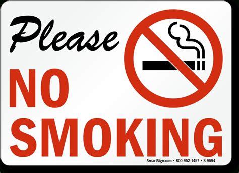 no smoking sign in bangla printable no smoking sign world of printables