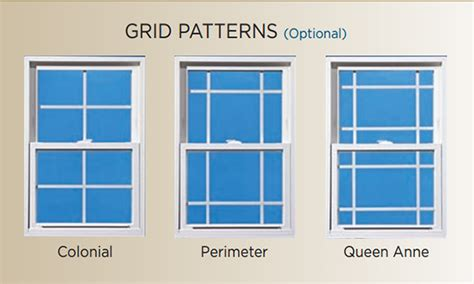 pattern energy san diego grid options for san diego replacement window customers