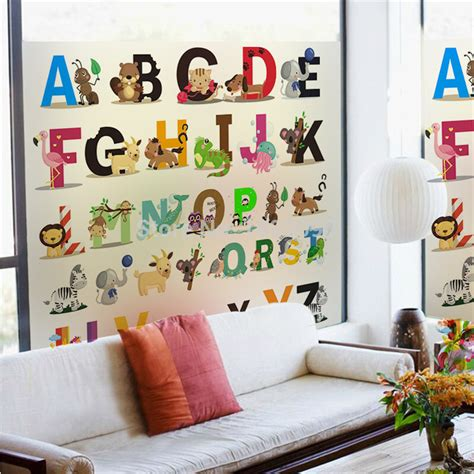 home decor on sale 2016 hot sale new design vinyl privacy frosted glass