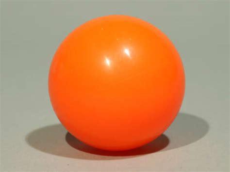 mr babache oddballs juggling