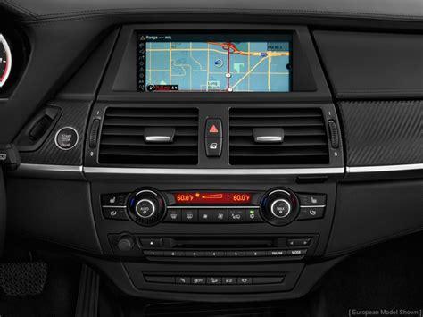 bmw audio system bmw i3 audio upgrade 2017 2018 best cars reviews