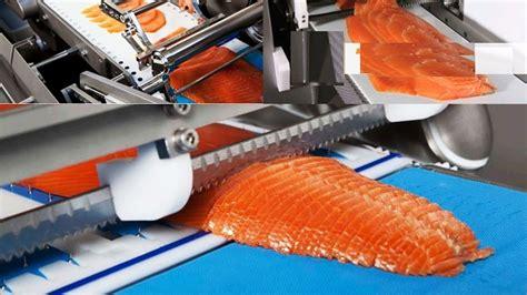 Fast Food Cutting Food global industrial food cutting machines market 2018 size