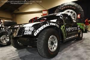 Wheels Rc Energy Baja Truck Lucas Road Expo Coverage Lots Of Trophy Trucks
