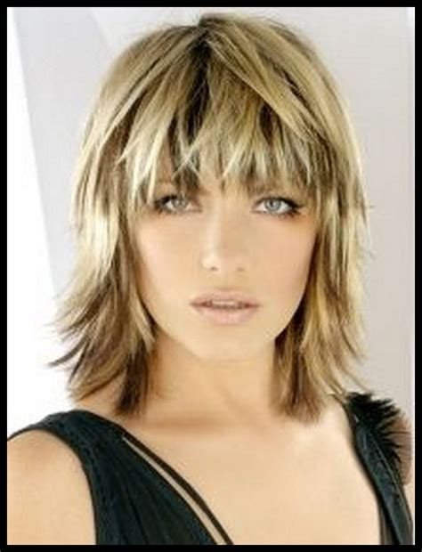 51 must see layered haircut to see before your next salon 51 must see layered haircut to see before your next salon