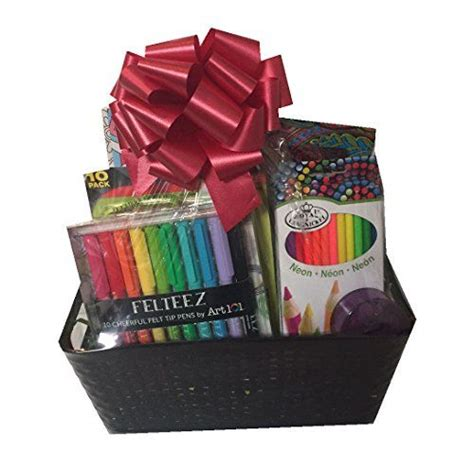 coloring book for adults gift basket 2093 best images on