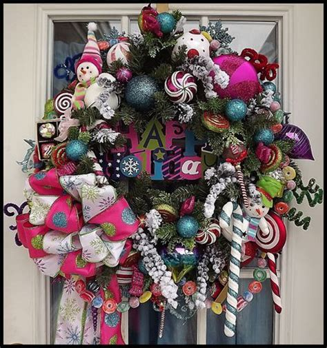 wreaths decorative door wreaths luxury christmas wreaths