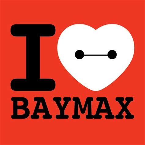baymax wallpaper we heart it disney s big hero 6 baymax rukasu pinterest disney