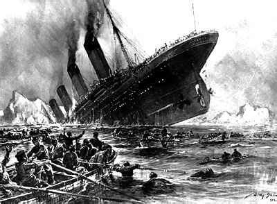 real titanic boat images the untold truth behind the sinking of titanic worldtruth tv