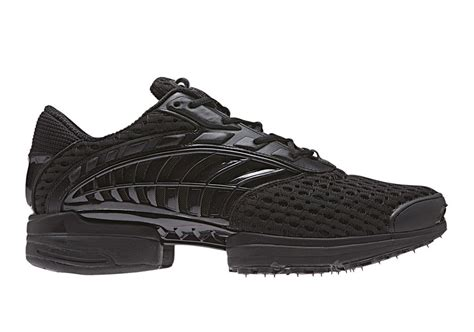 Sepatu Adidas Climacool For Mans 2 adidas climacool 2 look sneakernews