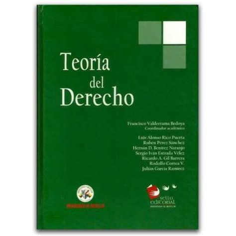 libro jerusalem portuguese literature series comprar libro teor 237 a del derecho