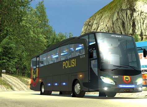 bagas31 ets2 livery densus 88 download software game gratis