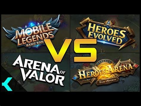 mobile legends redemption code news pre register redemption code for everyone how to