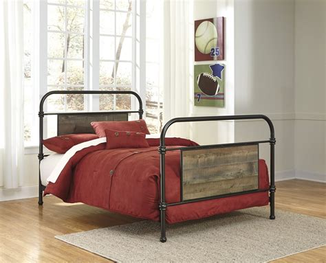 ashley furniture twin bed best furniture mentor oh furniture store ashley