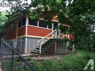 rooms for rent in asheville nc room for rent in asheville for sale in asheville carolina classified americanlisted