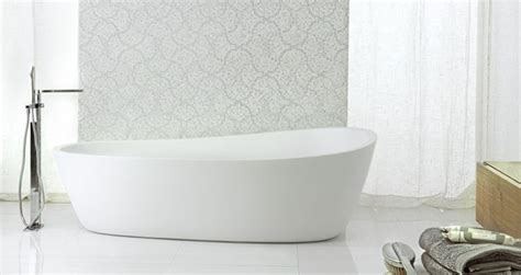 White Bathroom Tile Ideas Pictures system pool expobain