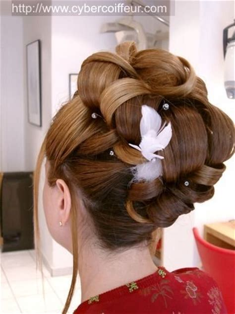 upsweep hairstyles for short hair short upswept hairstyles half updo hairstyles for the
