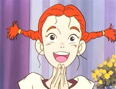 anime judi 15 cartoni animati per bambini tratti da grandi romanzi