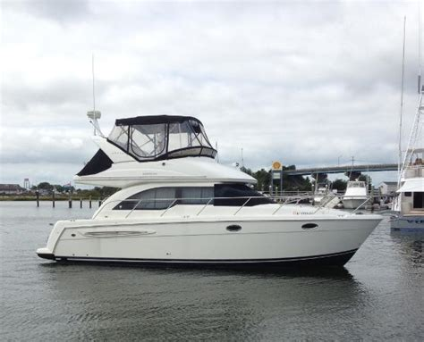 motor boats for sale nj boats for sale in wildwood new jersey
