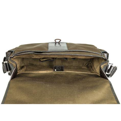 Bag Mont Blanc D9498 shop authentic montblanc nightflight messenger bag