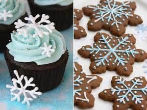 glorious treats christmas recipe collection