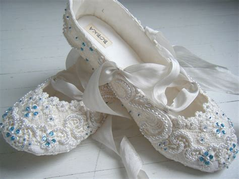 bridal flat shoes with rhinestones chandeliers pendant lights
