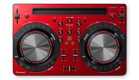 portare musica da iphone a pc pioneer ddj wego3 console per mixare con e da