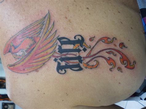 tattoo back jobs tattoo pictures by theodore mccall