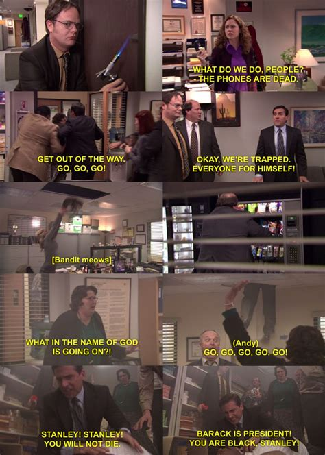 1000 images about the office on pam the