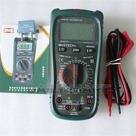 how to test a inductor with multimeter how to test a inductor with multimeter 28 images new lcr meter inductance capacitance