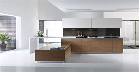 modern italian kitchen designs from pedini dune modern kitchen collection by pedini best home