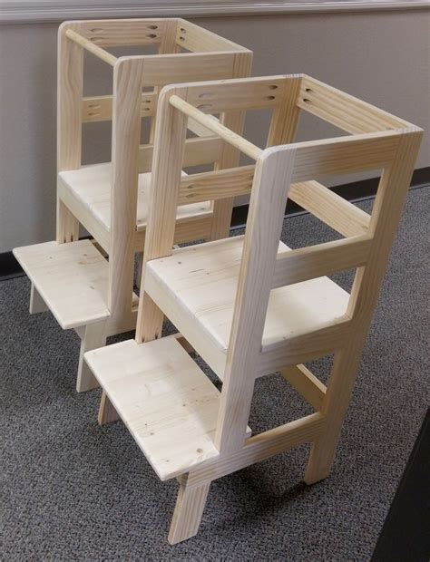kitchen helper stool ikea best 25 learning tower ideas on pinterest learning tower ikea ikea hack learning tower and