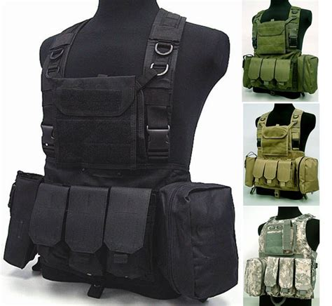 tactical vest for buy wholesale tactical vest from china