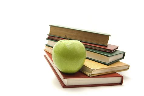 apple picture books books and apple bme lab and science