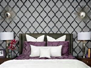 Plum Colored Bedroom Ideas plum bedroom design ideas