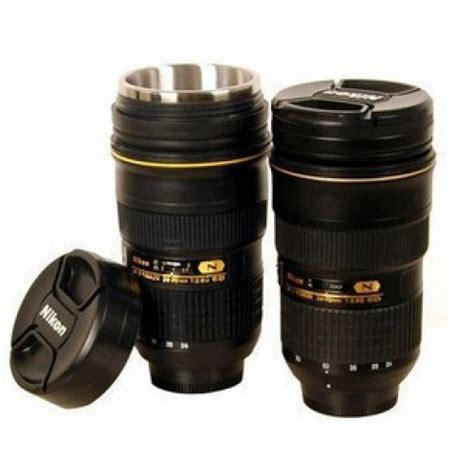 Nikon Lens Cup 24 700mm 1 nikon 24 70mm lens coffee mug