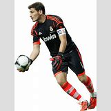 Casillas Png   900 x 1220 png 893kB
