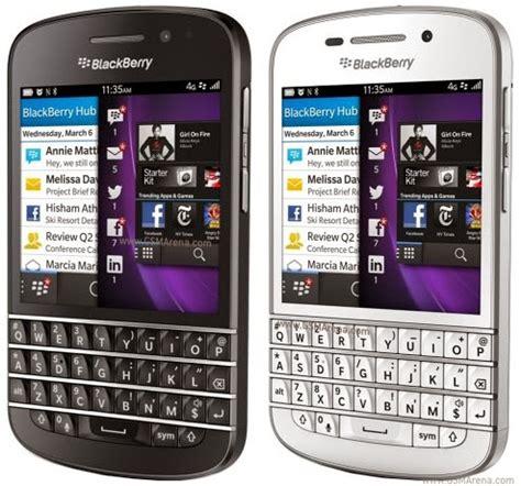 Harga Murah Pouch Dompet Hp Blackberry Gemini Onyx daftar harga blackberry terbaru 2014 baru bekas