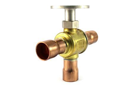 valves three way 3 way valve fit for actuator