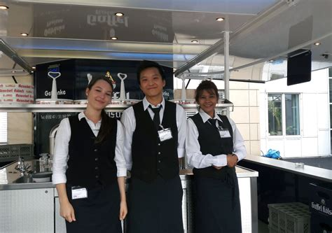 kfw bank hannover sommerfest der kfw bank in bonn 2017 buhl personal