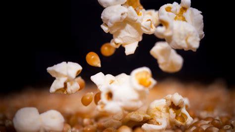 microwave popcorn  dangerous howstuffworks