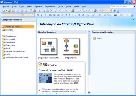 visio office 2007 microsoft visio 2007 portable optimal response
