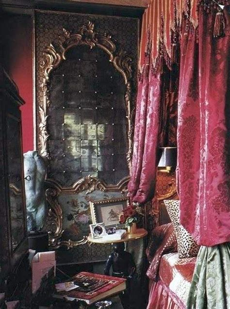 goth bedroom ideas 18 classy gothic bedroom ideas that scare the pants off you
