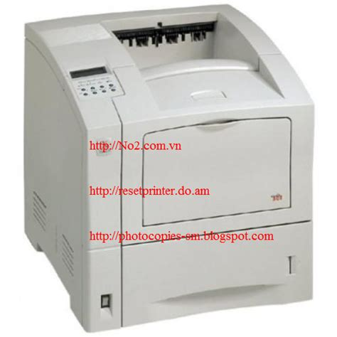 reset xerox workcentre password xerox docuprint n2125 reset the stove service manual