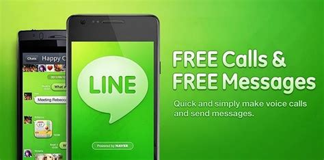 free calling from pc to mobile top 5 app s to make free voice calling from pc to mobile