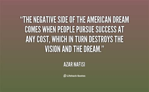 american dream theme great gatsby quotes american dream quotes image quotes at hippoquotes com