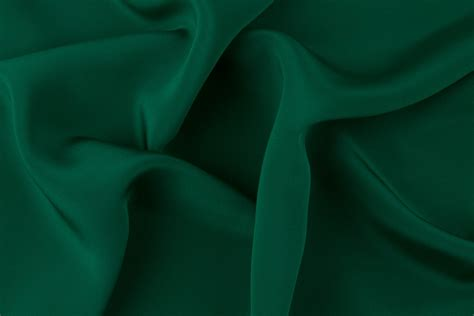 Emeral Grend emerald green satin fabric www pixshark images