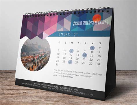 Calendario De La India Fiestas En La India 2017 Calendario De Fiestas De Hinduismo