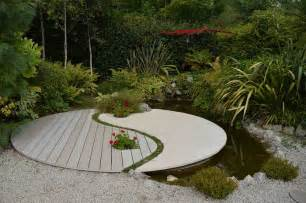 feng shui garten pflanzen how to make a feng shui garden feng shui plants and